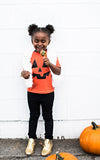 Pumpkin Kids Tee