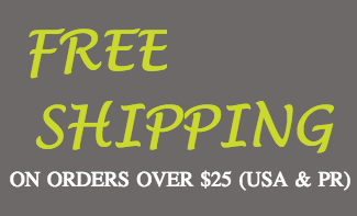 dux sports free shipping banner