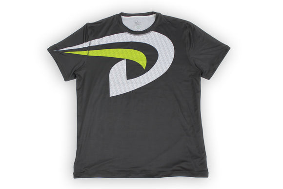 SPORT GRAPHIC TEES