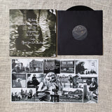 Nashville Obsolete LP Super Deluxe Bundle - PREORDER