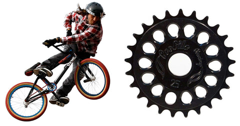 BMX Bikes, Parts, and Accessories | SDWheelworks