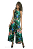 Mindy Jumpsuit Curvy