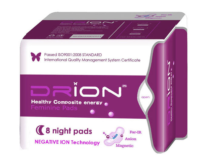 Sanitary_Pad_Night_Packet_big_R4ZBBU2I32M2.jpg
