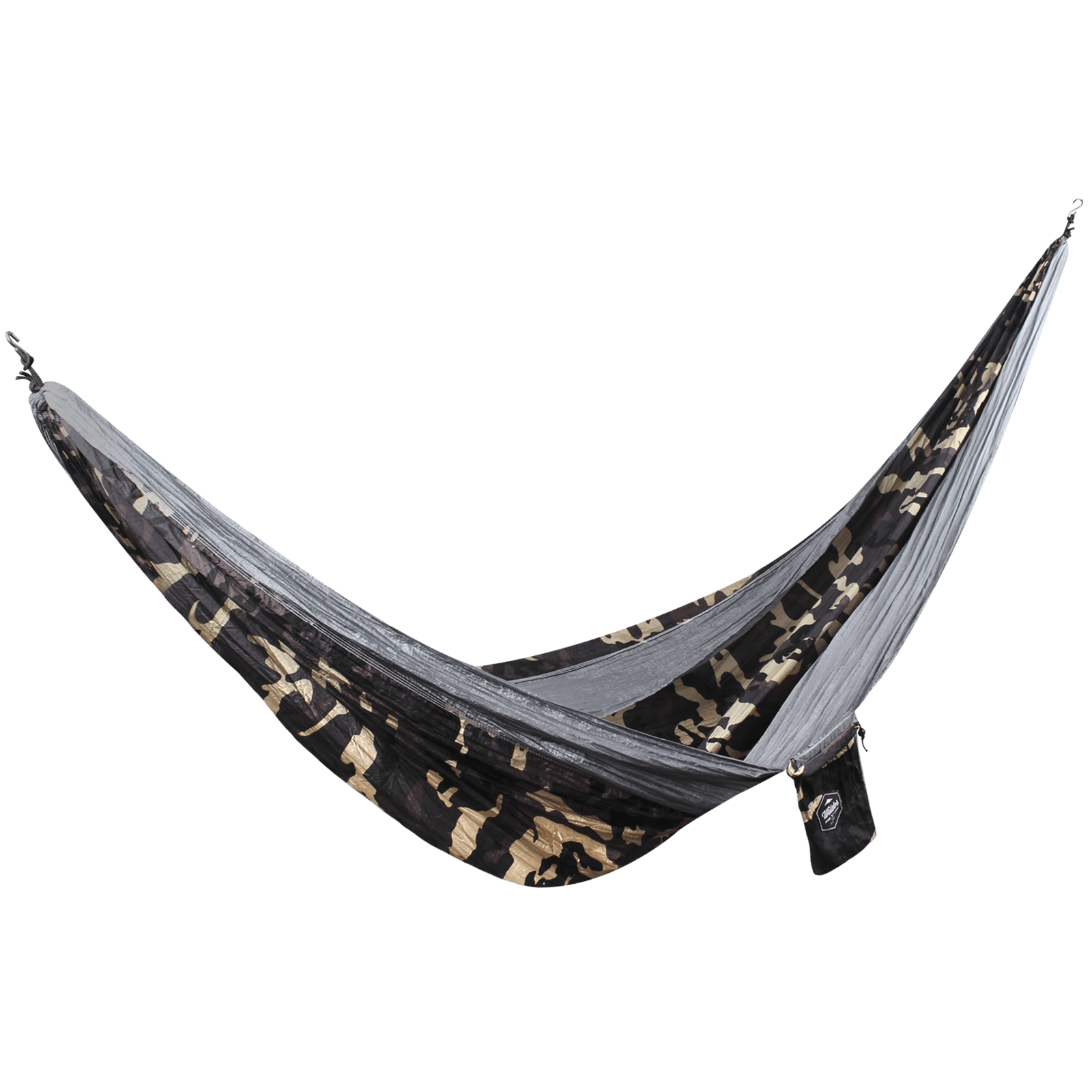 best ambiance hammock flowers hammocks carolina double selling colombian