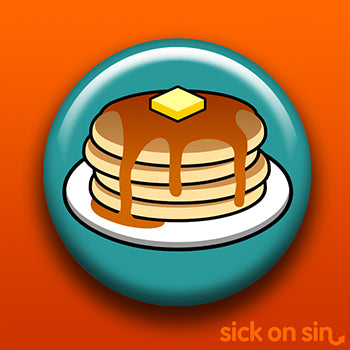 Pancakes - Accessory
