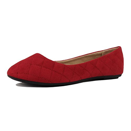 Guilty Shoes | Women's Red Shoes