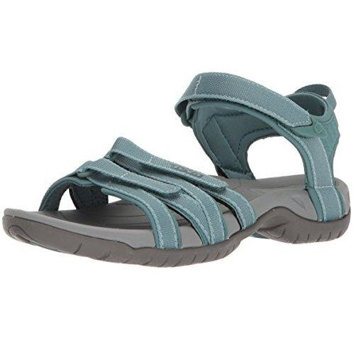 Teva Women's W Tirra Sport Sandal North Atlantic