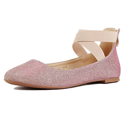 Guilty Shoes | Women's Pink Shoes