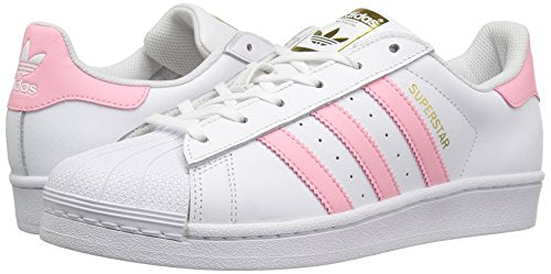 adidas superstar light pink 41