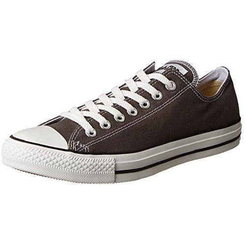 Converse Chuck Taylor All Star OX CHARCOAL US Women