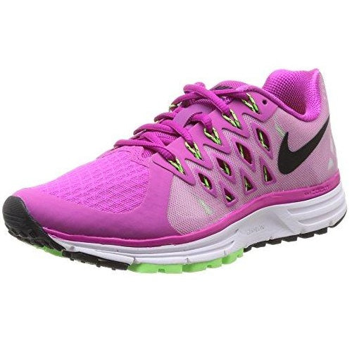 Nike Zoom Vomero 9 Womens Running Shoes Purple New In Box