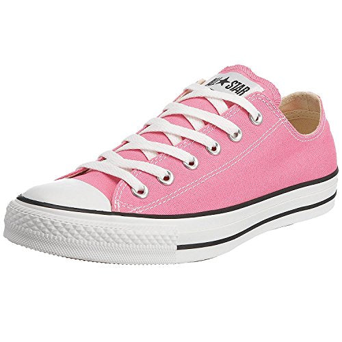 Converse Chuck Taylor All Star Core Ox Sneaker Pink US Women