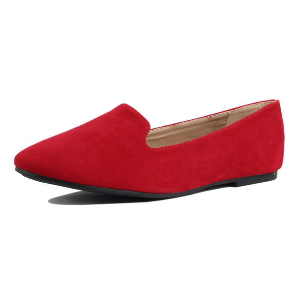 30520dbb09f ... Guilty Heart - Women s Diana-81 Ballet Loafer-Flats Shoes (Previously  Forever Link ...