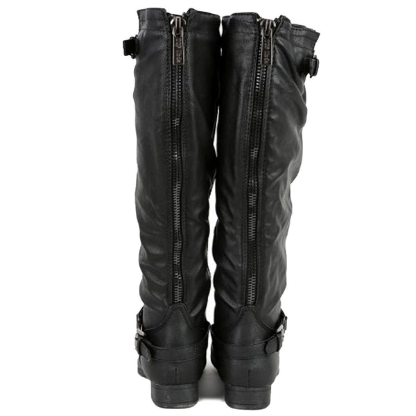 COCO 1 Riding Knee High Boots
