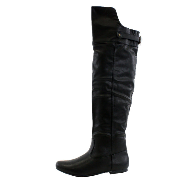 Neo-153 Riding Boots