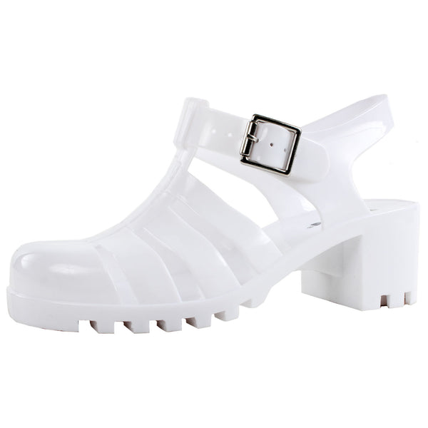 Ranee-S Jelly Sandals