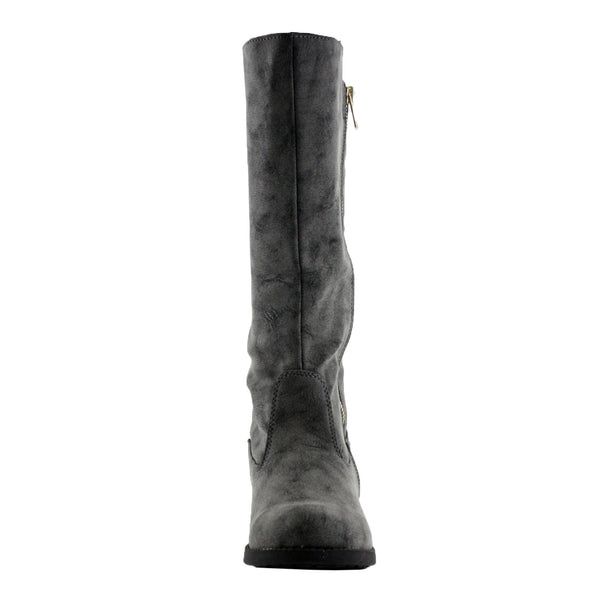 Turner-17 Riding Boots