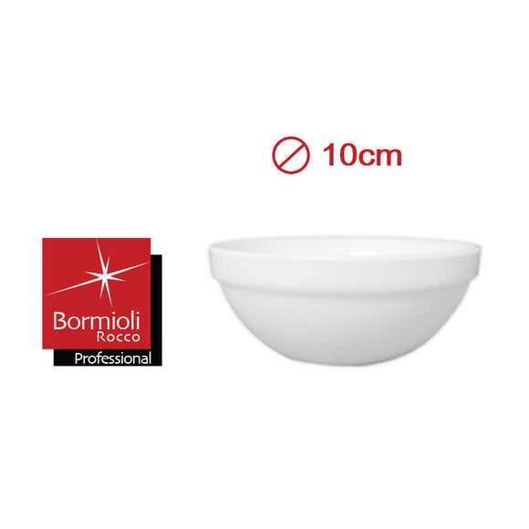PERFORMA BOWL APILABLE 10cm #4.05876
