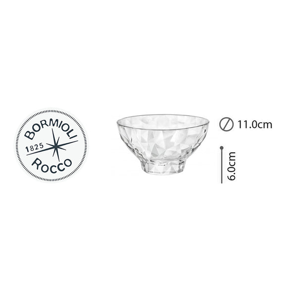 DIAMOND COPA HELADO MINI 7oz #302200