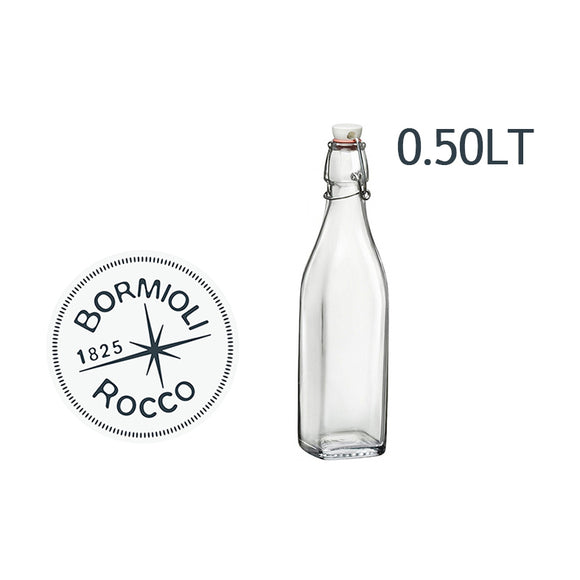 SWING BOTELLA 0.50Lt #3.14740