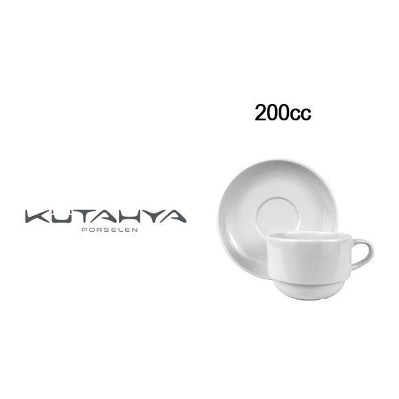 EO TAZA THE C/P 200cc COUPE #EO02CT00