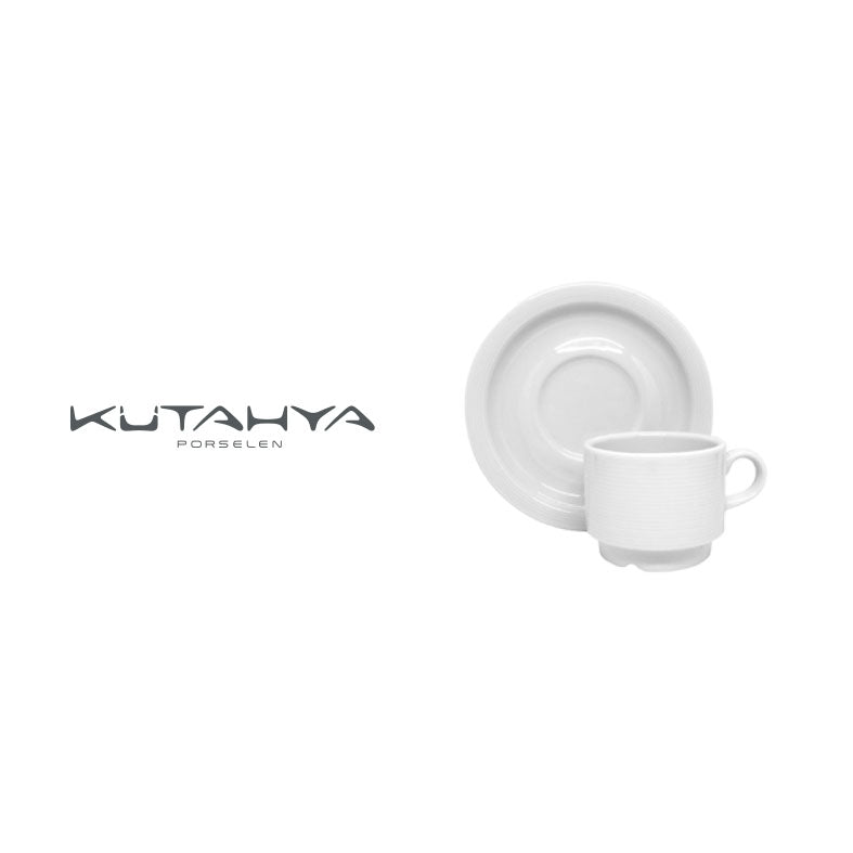 REY K TAZA CAFE C/P 100ml #REY02EKT00
