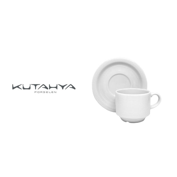 REY K TAZA THE  C/P 220ml #REY02CT00