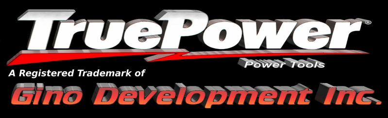 TruePower Tools