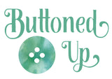 Buttoned Up Subscription - StitchyBox Add-On