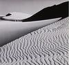 Ansel Adams | Dunes, Oceana, California