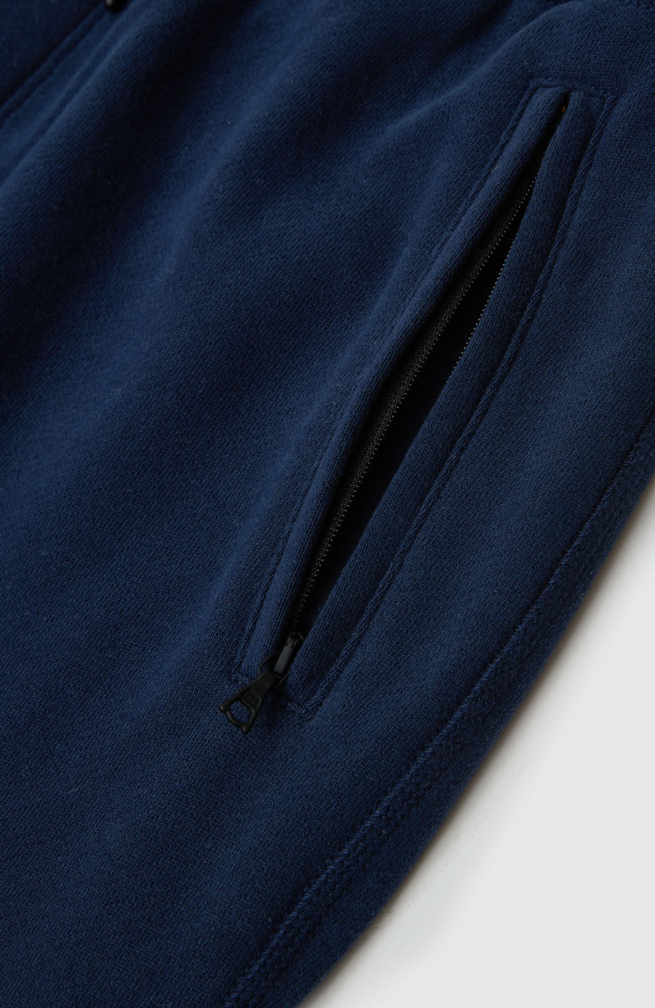 Cargo Pant - Midnight Blue