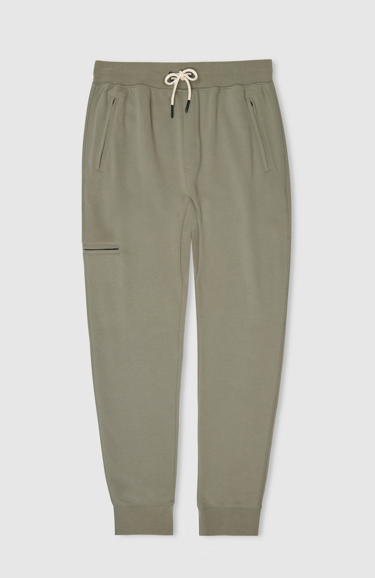 Cargo Pant - Laurel Oak