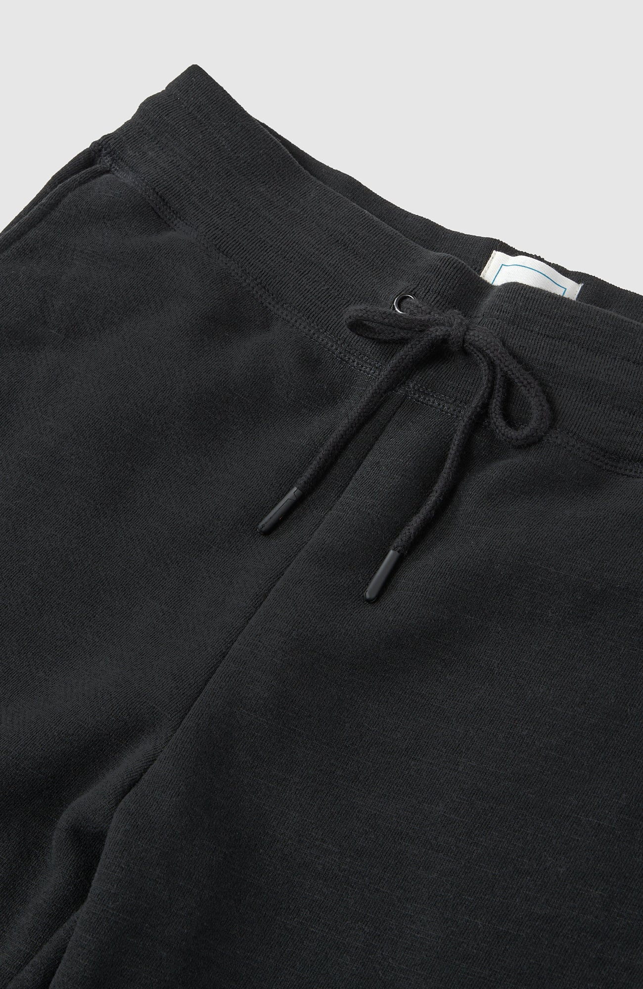 Eliza Pants - Black