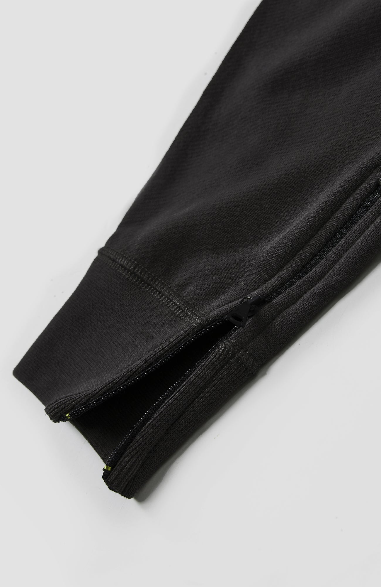 Frankie Pants - Black