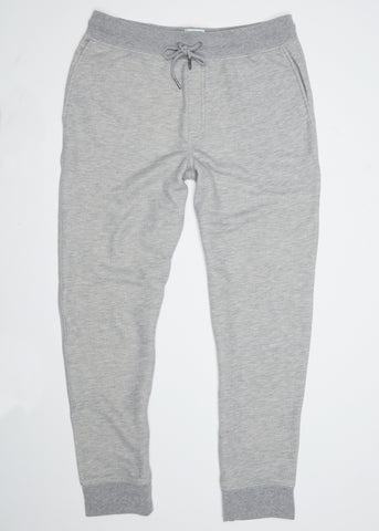 Wilson Pants - Heather Grey