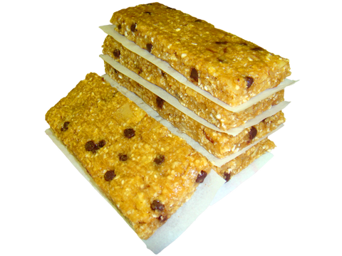 Peanut Butter & Chocolate Chip, FL Protein Bar, GOURMET PROTEIN BARS, FitLivingFL, The best protein bar, the best protein bar ever, The perfect protein bar, the perfect bar, the Best Bar Ever, Best Protein Bar, Fresh Protein Bar, Fit Living Bar, Orlando Protein Bar, Fit Living, Orlando Fitness, Florida Protein bar, live fit