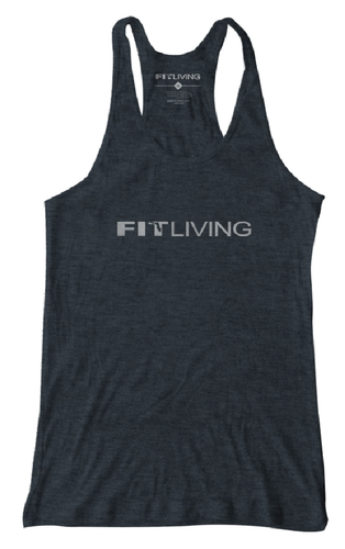 Womens Fit Living Racer Back Tank, Womens Shirt, Fit Living FL, Fit Living Sticker, Salt Life Sticker, Live Fit, Live Fit Sticker, Florida sticker, Florida Local Sticker, Flogrown sticker, Flogrown Decal, FL Protein Bar, GOURMET PROTEIN BARS, The best protein bar, the best protein bar ever, The perfect protein bar, the perfect bar, the Best Bar Ever, Best Protein Bar, Fresh Protein Bar, Fit Living Bar, Orlando Protein Bar, Fit Living, Orlando Fitness, Florida Protein bar, Florida Fitness