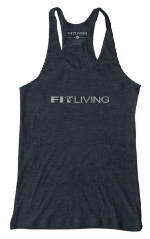 Fit Living Gear
