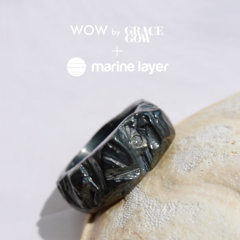 The Wax On Workshop at Marine Layer - Capitol Hill Store on Thursday September 13, 6:00 - 8:00 pm