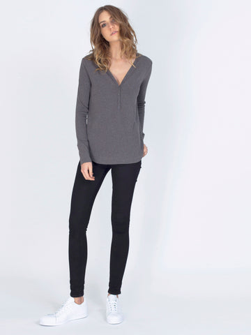 Gentle Fawn Balance Top