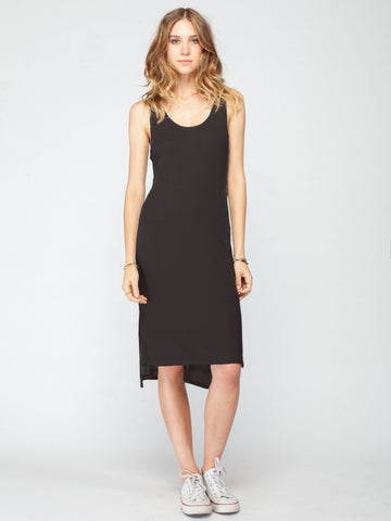 Gentle Fawn Beretta Dress
