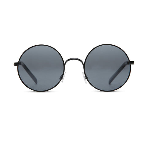 SUPASUNDAYS Juno Sunglasses - B-Lux