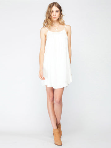 Gentle Fawn Loren Dress