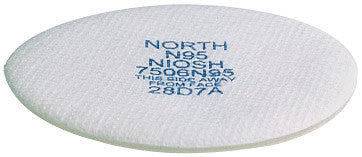 North Pain-A-Rest Unitized Refill Non-Aspirin Pain Reliever Tablet