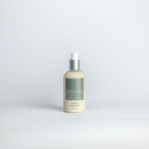 Eucalyptus Conditioner (Receive a Free Eucalyptus product with any Eucalyptus order)