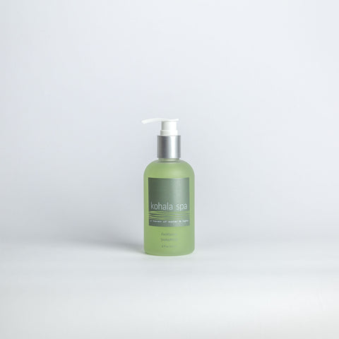 Eucalyptus Shampoo (Receive a Free Eucalyptus product with any Eucalyptus order)