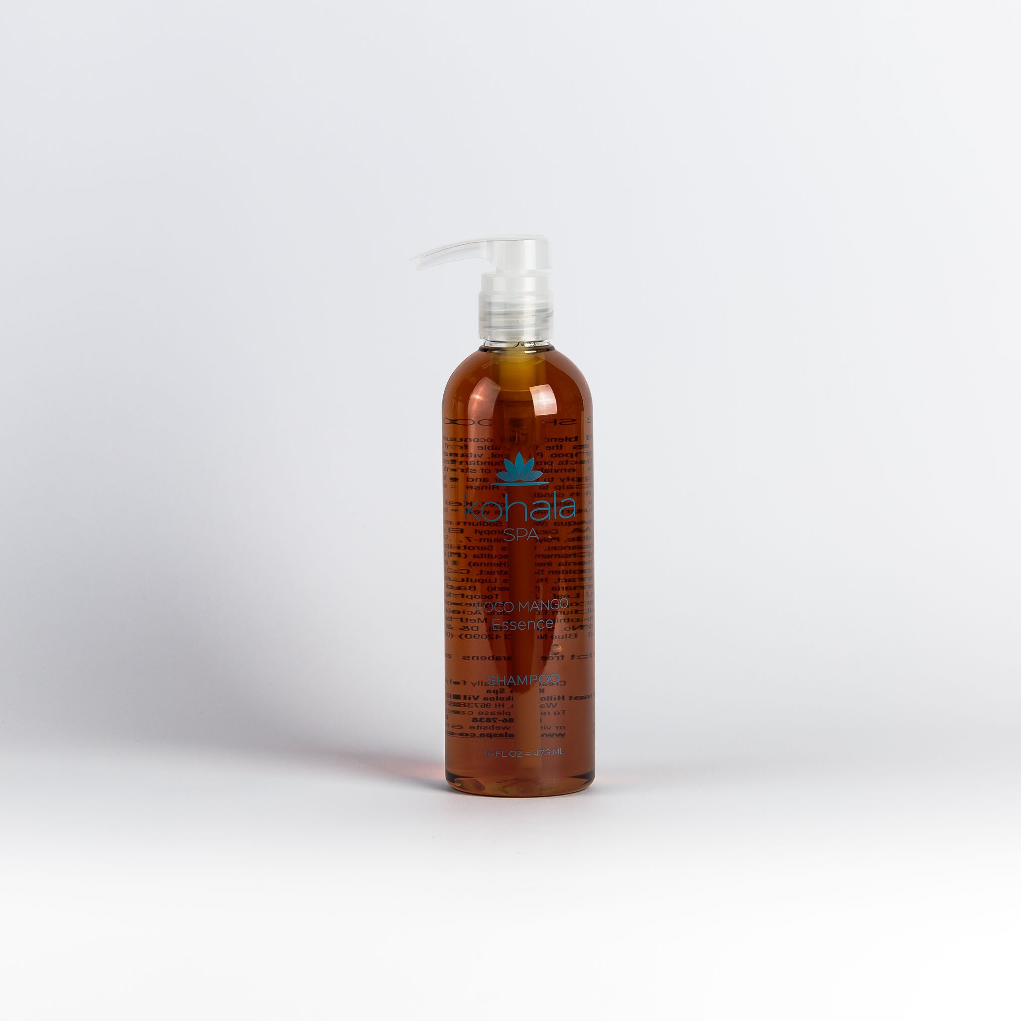 Kai Natural Care Products