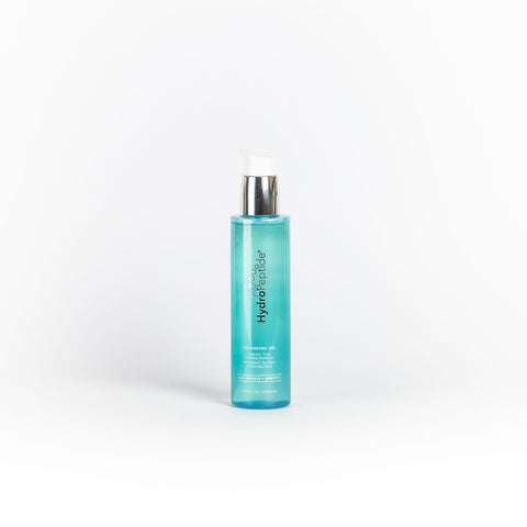 Hydro Peptide Cleansing Gel