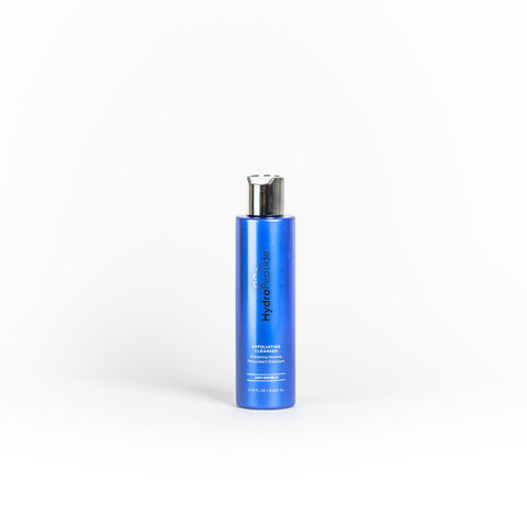 Hydro Peptide Exfoliating Cleanser