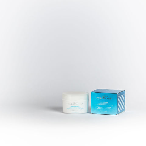 Hydro Peptide Soothing Balm